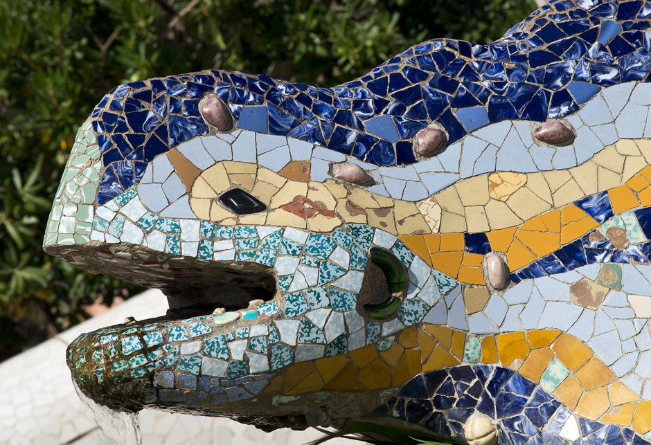 940x643_parkguell_img_1