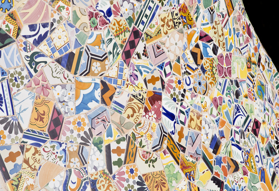 940x643_parkguell_img_8